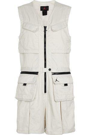 Nike Playsuit Flight Suit