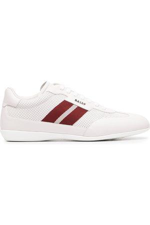 Bally Herren Sneakers - Haldin Sneakers