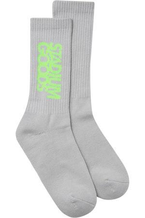 Stadium Goods Socken & Strümpfe - Socken mit Logo