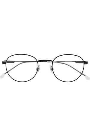 Carrera Sonnenbrillen - Brille mit rundem Gestell