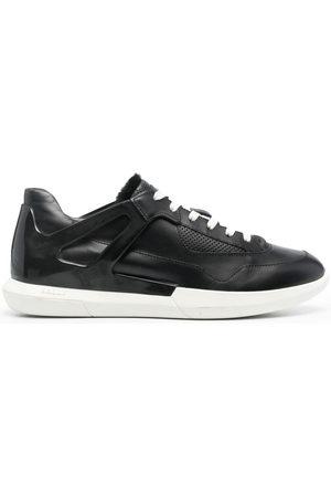 Bally Herren Sneakers - Avion-Fo Sneakers