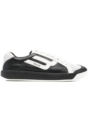 Bally Herren Sneakers - New Competition Sneakers
