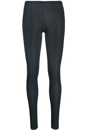 MAISON CLOSE Damen Leggings & Treggings - Klassische Leggings