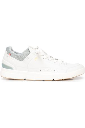 On Running The Roger Centre Court Sneakers