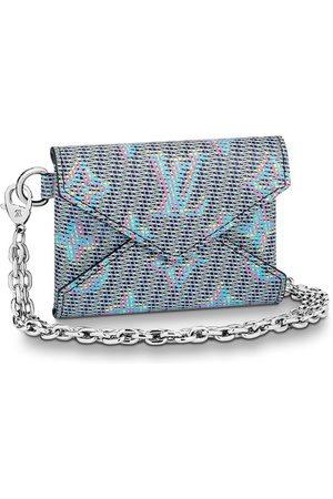 LOUIS VUITTON Damen Halsketten - Kirigami Halskette