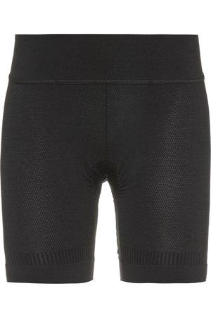Craft Damen Panties - FUSEKNIT BIKE BOXER Funktionsunterhose Damen