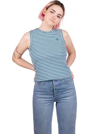 Kazane Damen Shirts - Helmi Tank Top