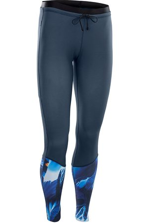 Ion Damen Leggings & Treggings - Amaze Surf Leggings