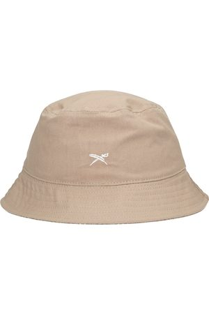 Iriedaily Hüte - Resort Bucket Hat