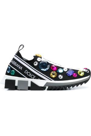 Dolce & Gabbana Sorrento' Sneakers
