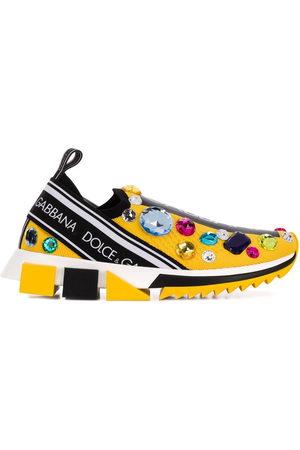 Dolce & Gabbana Damen Sneakers - Sorrento' Sneakers