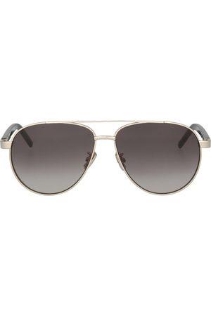 Kenzo Herren Sonnenbrillen - Sonnenbrille K Logo
