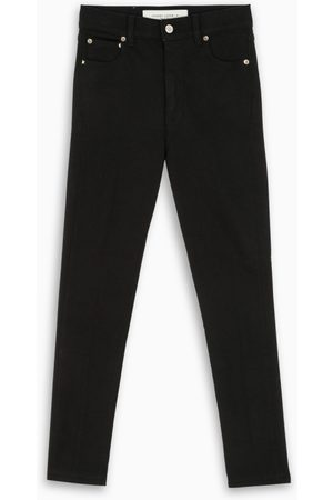 Golden Goose Black Demi skinny jeans