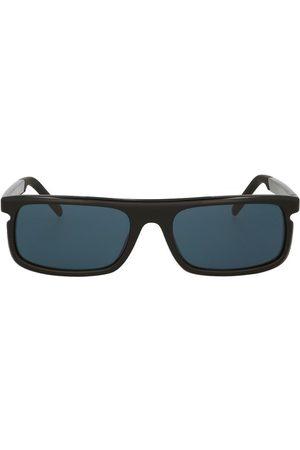 Kenzo Herren Sonnenbrillen - Sonnenbrille Sport