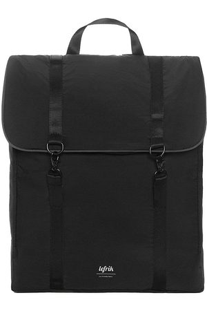 Lefrik Rucksäcke - Tech Handy Backpack