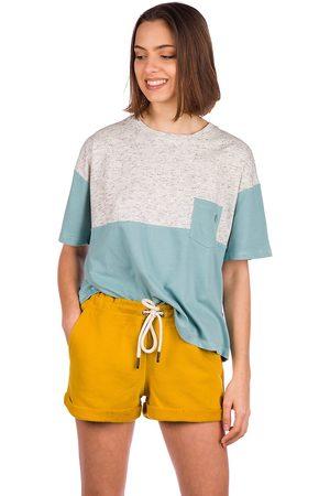 Kazane Damen Shirts - Tarja T-Shirt