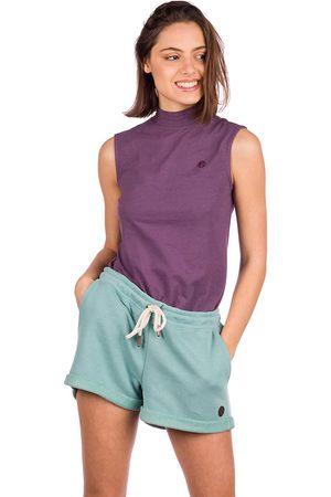Kazane Damen Shirts - Lydia Tank Top
