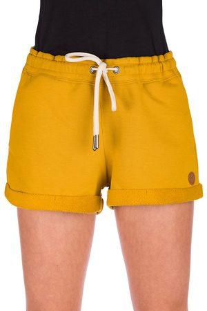Kazane Damen Shorts - Oda Shorts