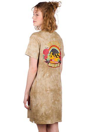 Empyre Damen Freizeitkleider - Benee Dress