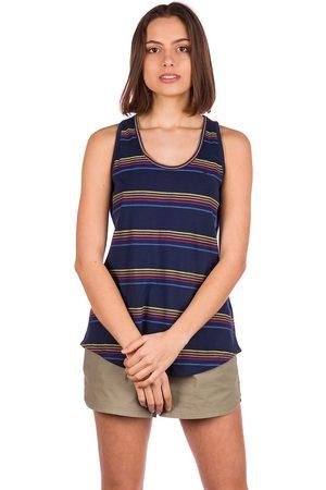 Kazane Damen Shirts - Viveca Tank Top
