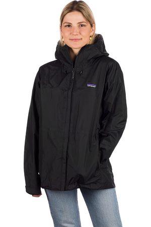 Patagonia Damen Sommerjacken - Torrentshell 3L Jacket