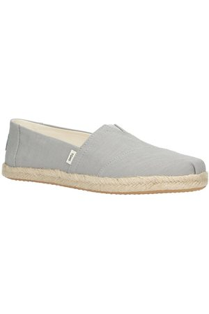 TOMS Damen Sneakers - Alpargata Rope Sneakers