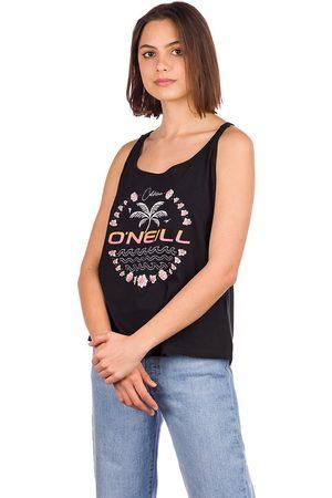 O'Neill Damen Shirts - Beach Angel Tank Top