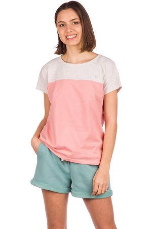 Kazane Damen T-Shirts - Yrsa T-Shirt