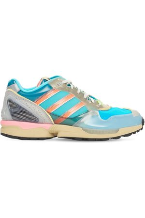"adidas Herren Sneakers - Sneakers ""xz 0006 Inside Out"""