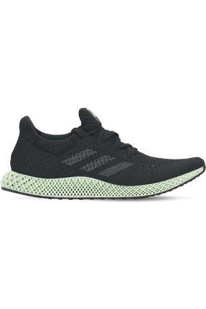 """adidas Herren Sneakers - Sneakers """"4d Futurecraft Primeblue"""""""