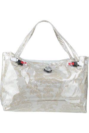 ADVISORY BOARD CRYSTALS Herren Handtaschen - TASCHEN - Handtaschen - on YOOX.com