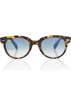 Ray-Ban Sonnenbrille Orion