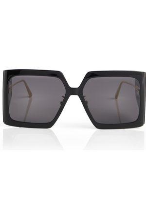 Dior Sonnenbrille DiorSolar S1U