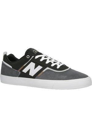New Balance Numeric NM306 Skate Shoes