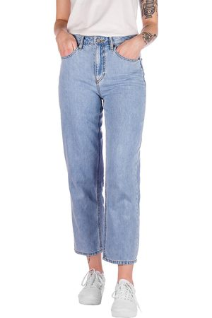 Volcom Daddio Jeans