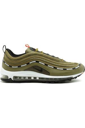 Nike Herren Sneakers - Air Max 97 OG / UNDFTD