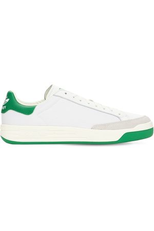 "ADIDAS ORIGINALS Ungleiche Sneakers ""rod Laver"""