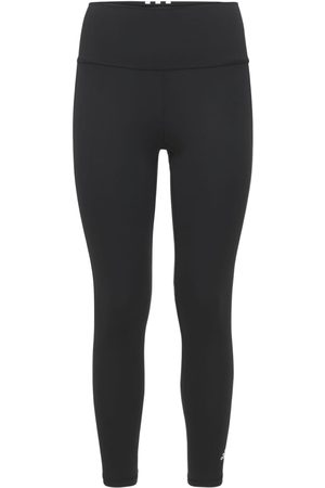 "ADIDAS PERFORMANCE Leggings ""primeblue"""
