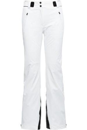 Aztech Mountain Damen Skianzüge - Team Aztech ski pants