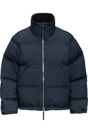 Aztech Mountain Damen Winterjacken - Panda puffer down jacket