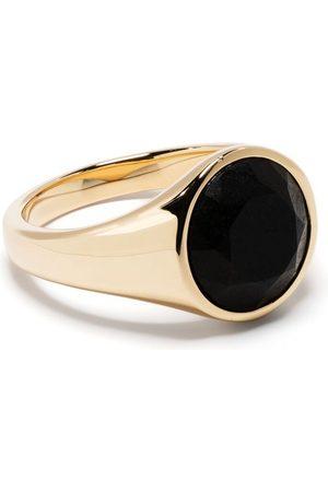 Kinraden Damen Ringe - 18kt yellow Kinred ring