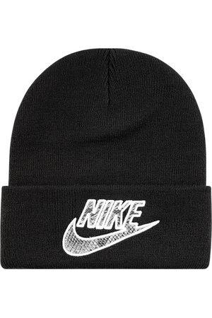 Supreme Hüte - X Nike Beanie