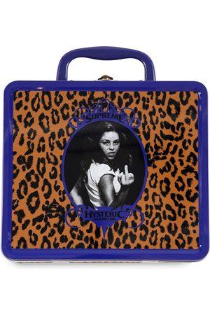 Supreme X Hysteric Glamour Brotbox-Set
