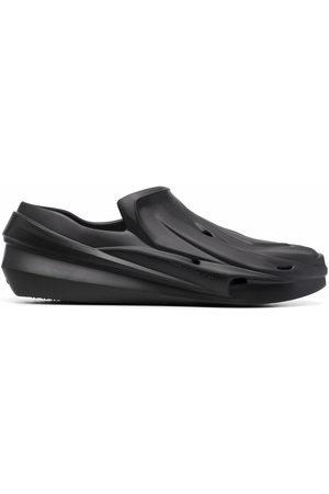 1017 ALYX 9SM Klassische Loafer
