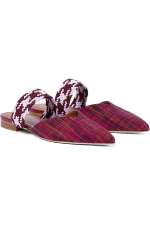 Malone Souliers Slippers Maisie