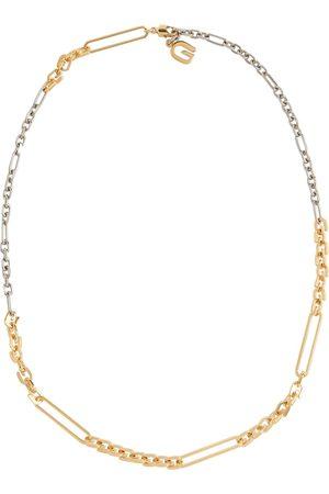 Givenchy Damen Halsketten - Halskette G Link