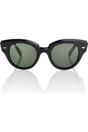 Ray-Ban Sonnenbrille Roundabout