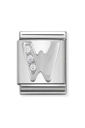Nomination Accessoires - BIG - Composable Big - W - 332301/23