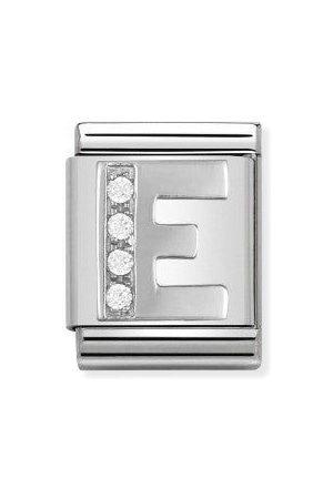 Nomination Accessoires - BIG - Composable Big - E - 332301/05