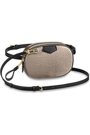 Louis Vuitton Damen Taschen - Gürteltasche